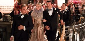 The-Great-Gatsby_party